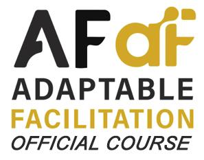 AQAI adaptable facilitation